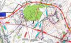 Na trasie S19 Iskrzynia – Miejsce Piastowe nie ma osuwisk, ale teren jest skomplikowany. Wnioski z posiedzenia Zespołu Oceny