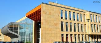 Wkrótce rekrutacja na Mały Uniwersytet Rzeszowski (MUR)