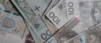 Przedsiębiorca dopłacił ponad 700 tys. zł niezapłaconego podatku