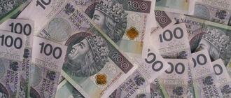 Ponad pół miliona wniosków o 500+ i Dobry Start w Banku Pekao S.A.