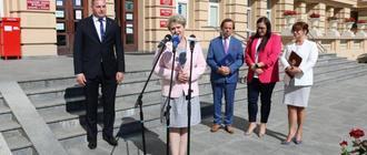 Nowa hydrofornia powstanie w Przecławiu