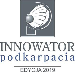 """""""Innowator Podkarpacia"""" XX edycja"""