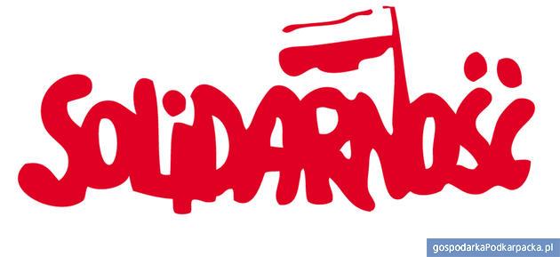 Bezpłatny dyżur prawny Solidarności