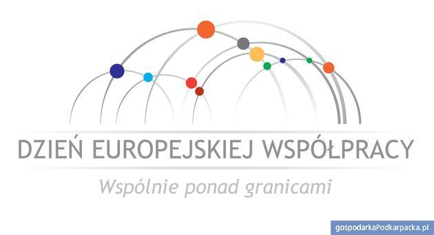 """""""Szkolna"""" impreza z okazji Dnia Europejskiej Współpracy"""