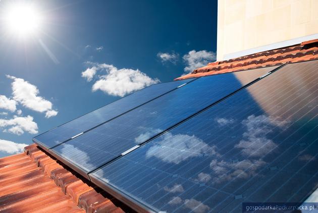 Rusza nabór wniosków o dofinansowanie instalacji fotowoltaicznych