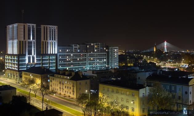 Powstaje Centrum Usług dla Biznesu Deloitte dla Europy Środkowej
