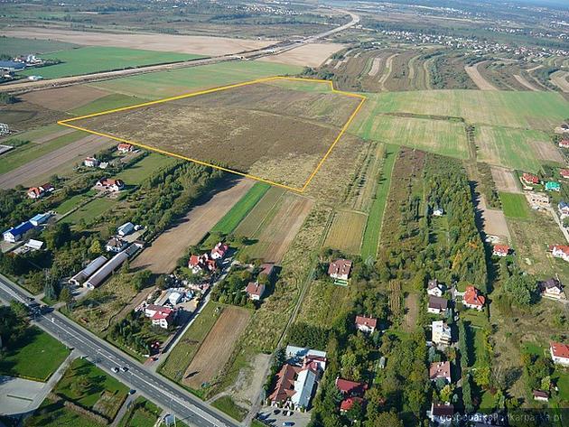 Fot. COI Rzeszów