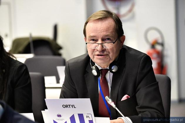 Fot. European Union / Patrick Mascart