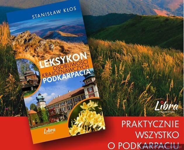 Spotkanie autorskie ze Stanisławem Kłosem