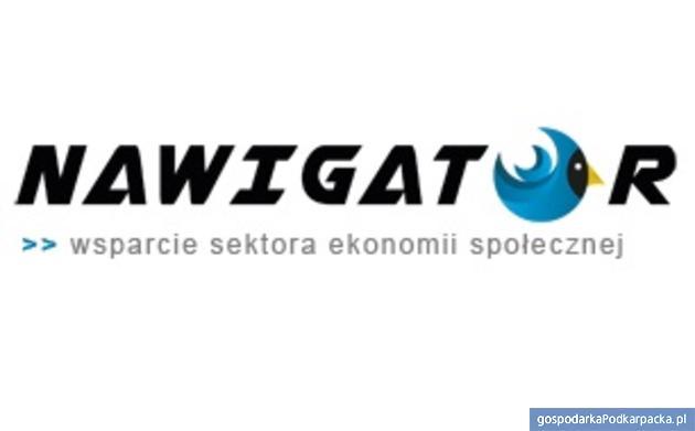 Dwa projekty ekonomii społecznej w Handzlówce
