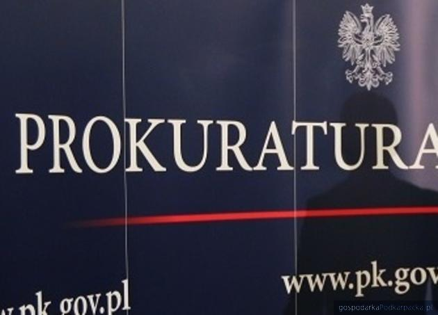 Fot. pk.gov.pl