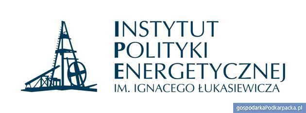 Newsletter Instytutu Polityki Energetycznej imienia Łukasiewicza
