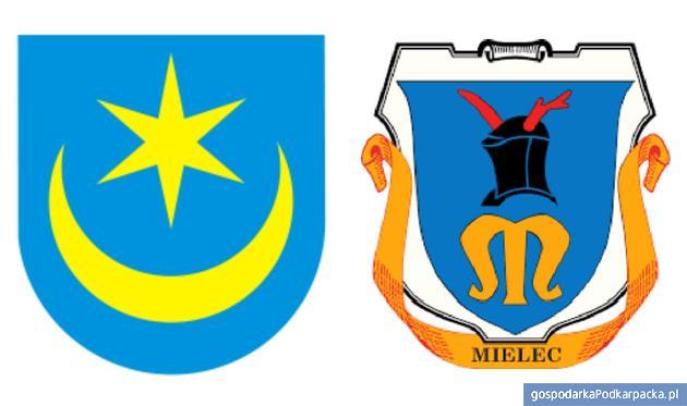 Będą komisarze w Tarnobrzegu i Mielcu