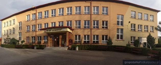 Fot. 9lorzeszow.pl