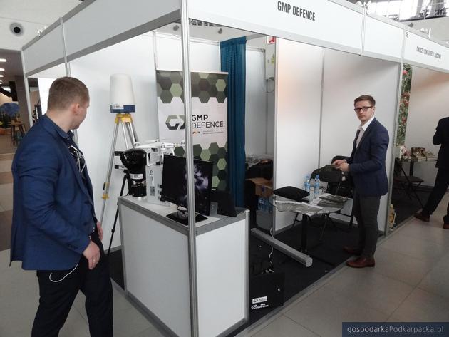 Trwa Forum Polska-Ukraina w Jasionce