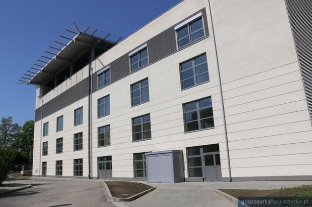 Dzień otwarty nowych oddziałów szpitala w Jarosławiu