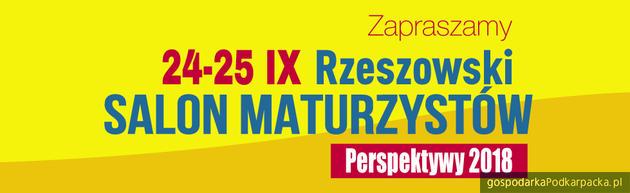 Rzeszowski Salon Maturzystów