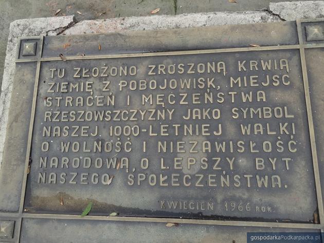 Pomnik Wdzięczności Armii Radzieckiej zostaje - taka jest nadal decyzja prezydenta Ferenca