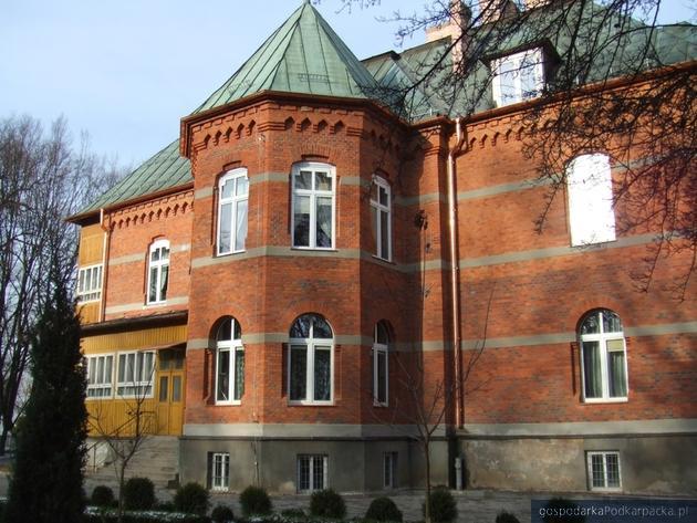 Zakończył się remont pałacu w Lubzinie