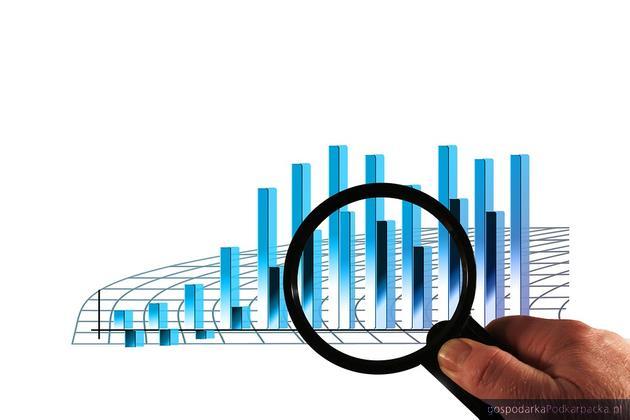 Dobre perspektywy dla gospodarki na nadchodzący rok. Opinia Piotra Araka