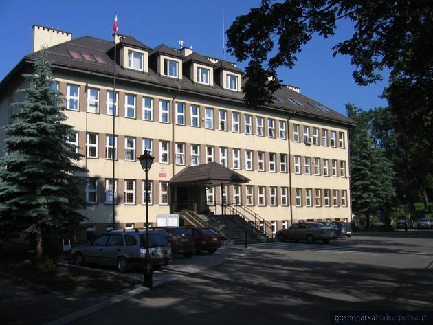 Rekordowy budżet Ustrzyk Dolnych na 2019 r.