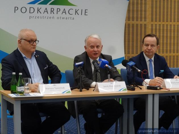 Forum zapowiedź Ukraina