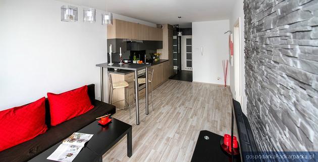 Nowe zasady korzystania z ulgi mieszkaniowej