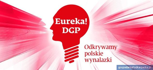 Wynalazek naukowców z Politechniki Rzeszowskiej walczy o nagrodę w konkursie Eureka!