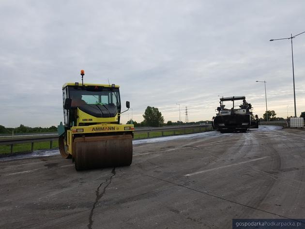 Trzech chętnych do rozbudowy drogi Przemyśl-Medyka