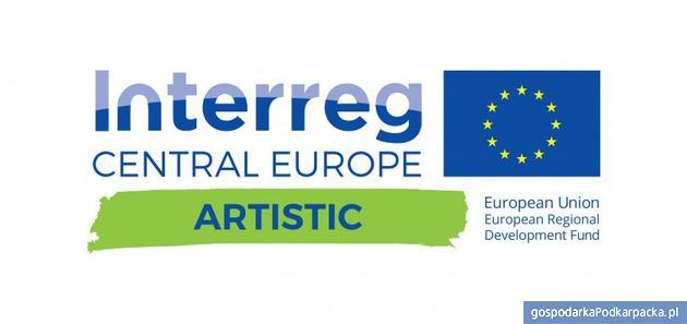"""Projekt """"Artistic"""" - RARR szuka pomysłów biznesowych"""