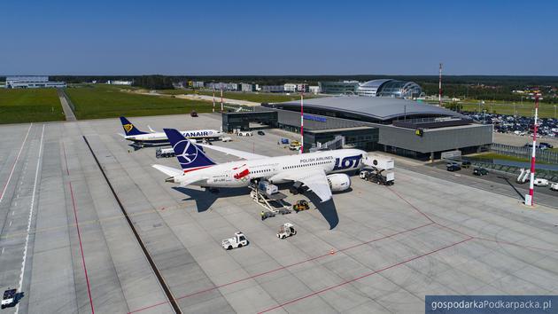 Debata o przyszłości lotnisk regionalnych na kongresie Sky&More