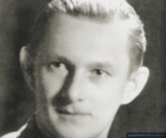 Zmarł Zbigniew Larendowicz – żołnierz, leśnik, regionalista