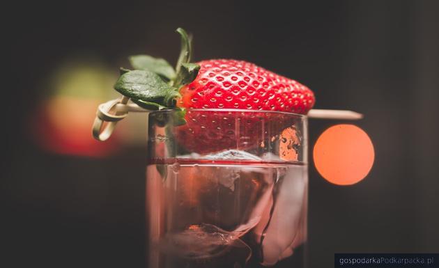 Rutyna Drink House