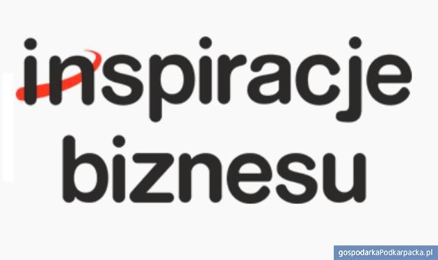 """Konferencja """"Inspiracje Biznesu"""""""