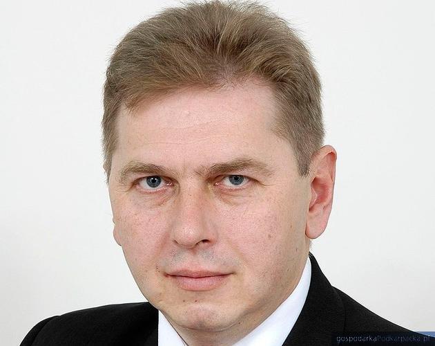 Andrzej Tadeusz Mazurkiewicz. Fot. Wikimedia/Commons
