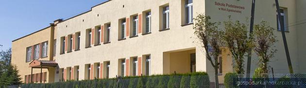 Szkoła Podstawowa w Woli Zgłobieńskiej zostanie rozbudowana