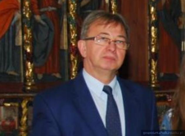 Muzeum Kresów w Lubaczowie: Tomasz Róg za Stanisława Piotra Makarę