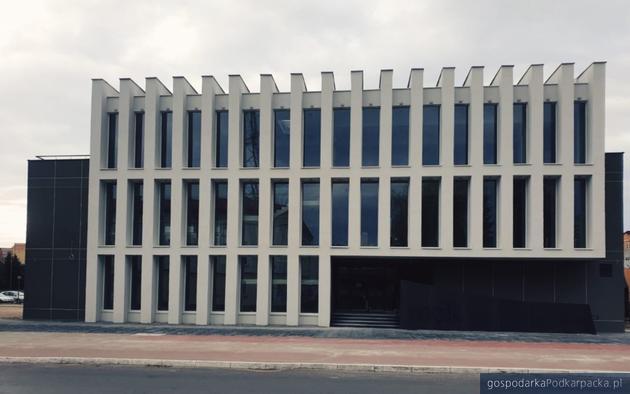 Fot. Pracownia Kplus Architekci i pracownia Pro-Gress