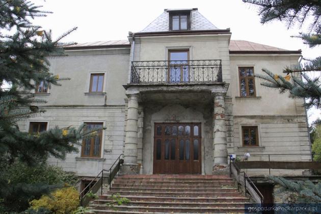 fot. www.zurawica-rewitalizacja.pl
