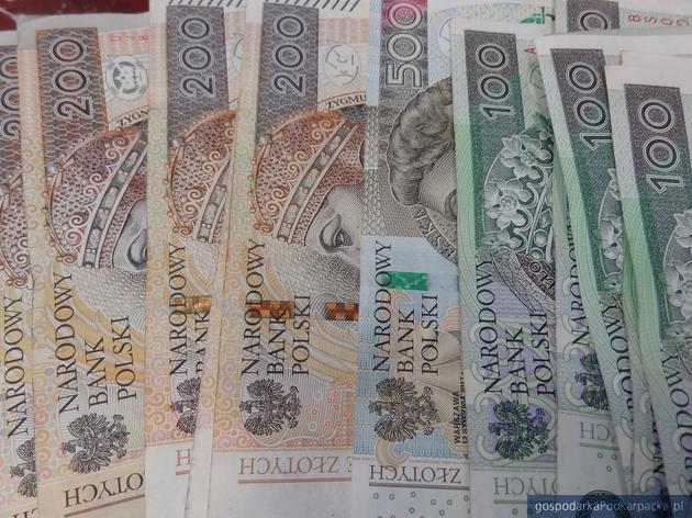 Wyrok TSUE – podatnicy VAT mogą odzyskać nadpłacone środki