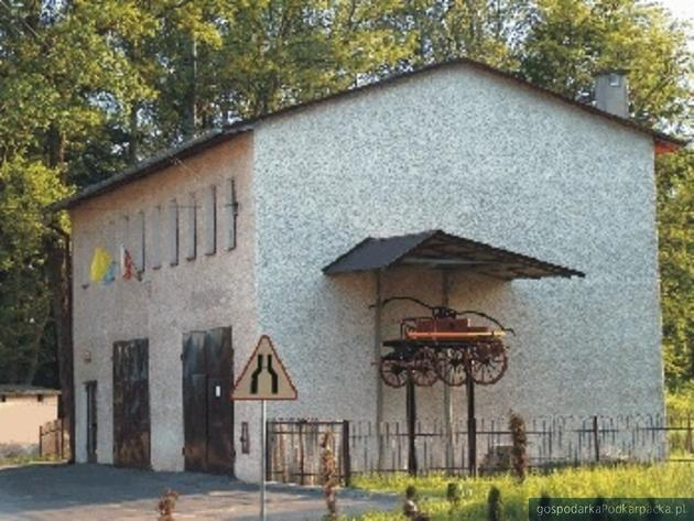 """Gmina Łańcut: """"Uniwersytet Samorządności"""" będzie działał w Wysokiej"""