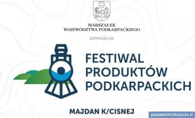 II Festiwal Produktów Podkarpackich