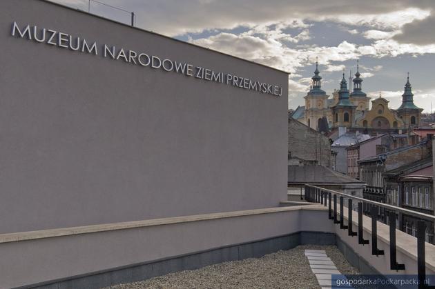 XXVII Ogólnopolski Przegląd Plakatu Muzealnego i Ochrony Zabytków