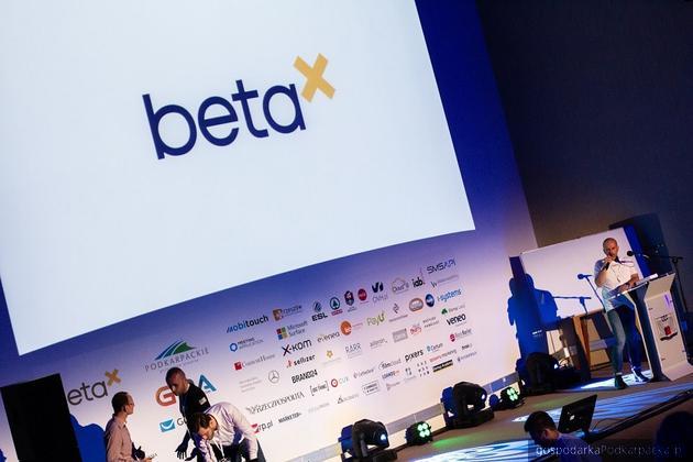 XI Konferencja InternetBeta, w Kielnarowej pod Rzeszowem