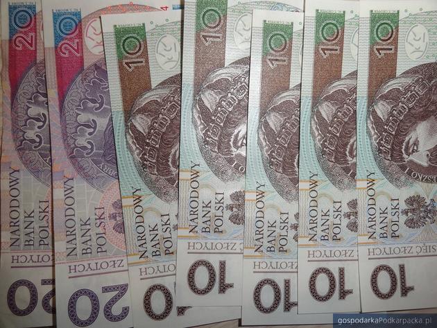 Zaliczki dopłat za 2019 rok: 2,15 mld zł na kontach rolników
