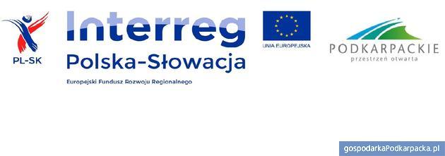Dziedzictwo, komunikacja, edukacja – projekty na pograniczu polsko-słowackim