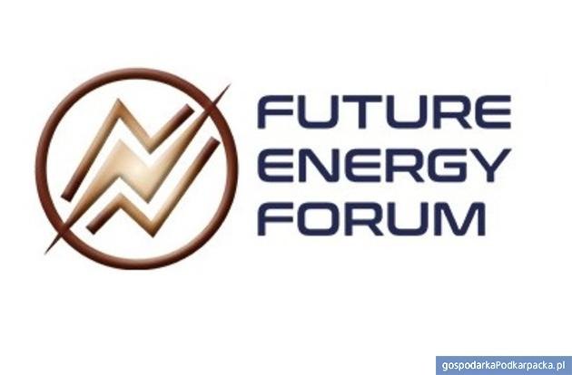 Future Energy Forum 2019