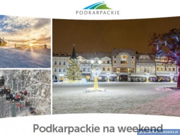 Imprezy i wydarzenia na Podkarpaciu - weekend 28 i 29 grudnia 2019
