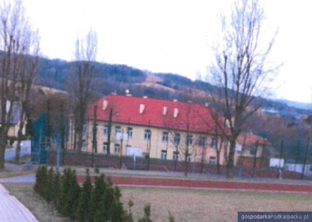Fot. urząd miasta Rzeszów (dokumentacja przetargowa)
