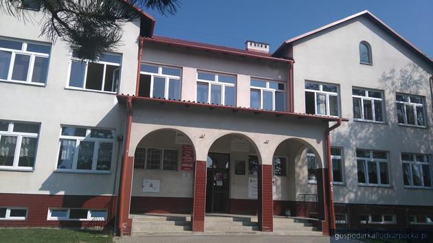 Przy Zespole Szkół w Zaczerniu powstanie przedszkole